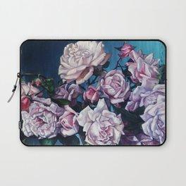 CARDINAL'S ROSES Laptop Sleeve