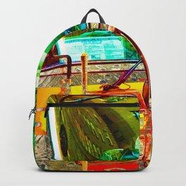 Responder Backpack