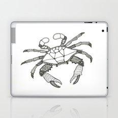 Crab Two Laptop & iPad Skin
