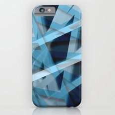 gin iPhone 6s Slim Case