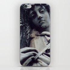 Walla2 iPhone & iPod Skin