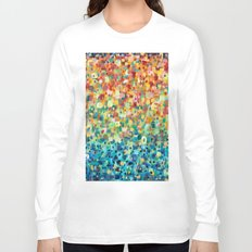 Choose Your Own Adventure Long Sleeve T-shirt