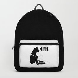 Summer Backpack