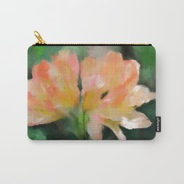 Impression Floral 9194 Carry-All Pouch