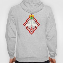 Dawn We Now Our Gay Apparel Hoody
