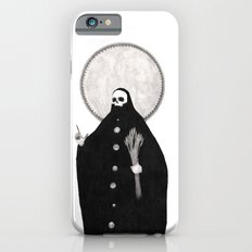 The Tarot of Death Slim Case iPhone 6