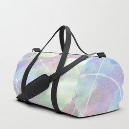 Tidal Duffle Bag