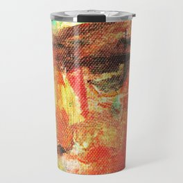 Nemesis Travel Mug