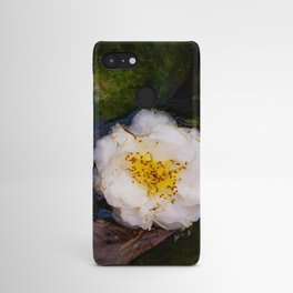 Reverie  Android Case