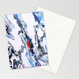 Opus 103 Stationery Cards