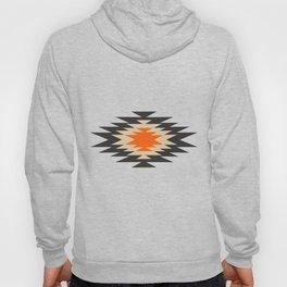 Aztec 1 Hoody