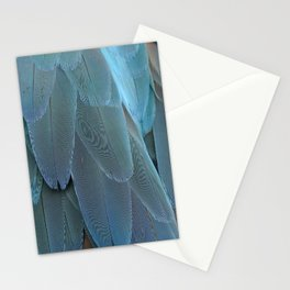 feather II Stationery Cards
