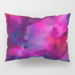 After Hours Pillow Sham