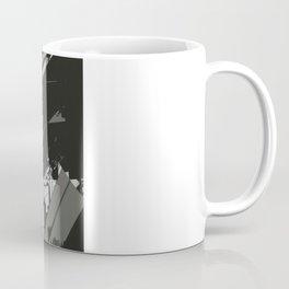 Transformative Space Coffee Mug