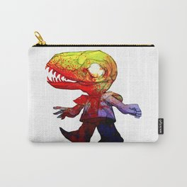 CHIBI Carry-All Pouch
