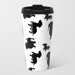 Docky Travel Mug