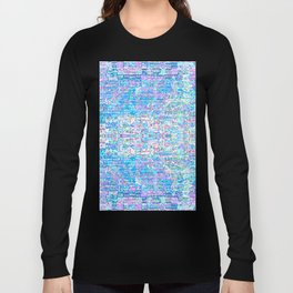 Divina Long Sleeve T-shirt
