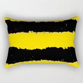 Be like me Rectangular Pillow