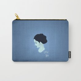 Chillout Night Carry-All Pouch