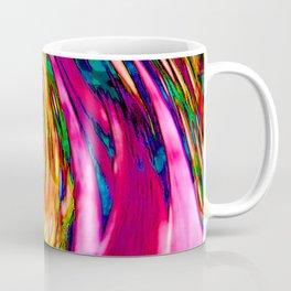 Affirmation Coffee Mug