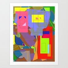 lantz45-Image026 Art Print