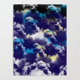 Abstract 44 Poster