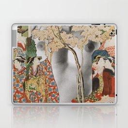 House Of Pleasure Laptop & iPad Skin