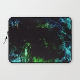 Dark Matter Laptop Sleeve