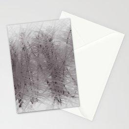 PiXXXLS 237 Stationery Cards
