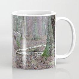 Noble family Coffee Mug