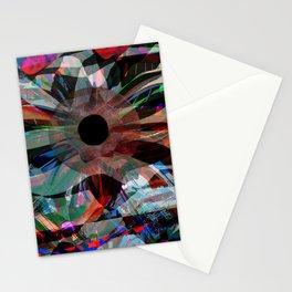 Wind 18 Stationery Cards