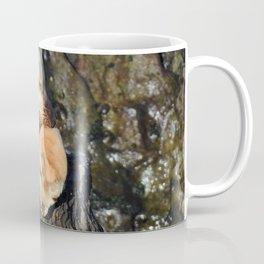 My Angel, My Love Coffee Mug