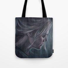 Come Back To Me Tote Bag