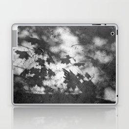 Quartet Laptop & iPad Skin