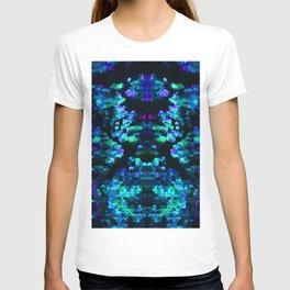 Sequin Sparkle T-shirt
