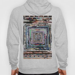 NeverEnding Art Hoody