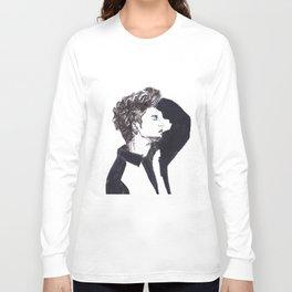 Daydreamer Long Sleeve T-shirt