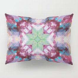Alight With Magic Pillow Sham