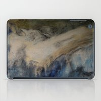 imagerybydianna iPad Cases featuring anomia by Imagery by dianna