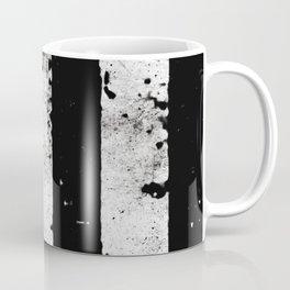 Cracked Pepper. Coffee Mug