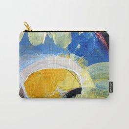 Detail 02 (Prado) Carry-All Pouch