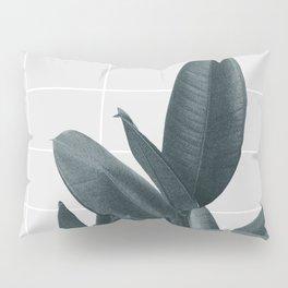 Daylight Pillow Sham