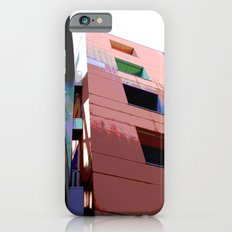 Blocks iPhone 6s Slim Case