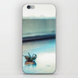 A Bugs Life... iPhone Skin