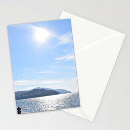 riflessi Stationery Cards