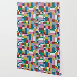 Map Tex Wallpaper
