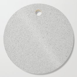 Limestone Cutting Board