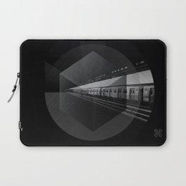 Training Laptop Sleeve