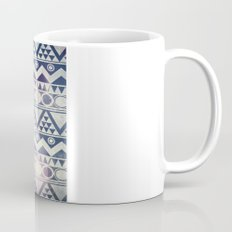 Tribal Gathering Mug