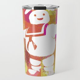 stay.puft.inc Travel Mug